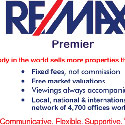 Remax Advert